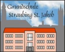 VS St. Jakob